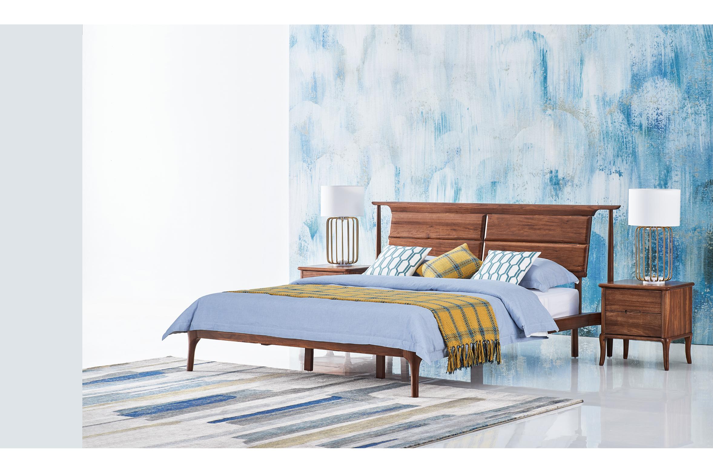 简约 欧式 实木家具图片来自浙江阿家咪米在阿家咪米实木家具美图的分享