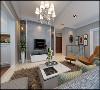 简洁和实用是现代风格的基本特点,色彩搭配让人感觉舒适和恬静,适度的装饰使家居不缺乏时代的气息,使人在空间得到精神和身体的放松,紧跟时代的步伐。