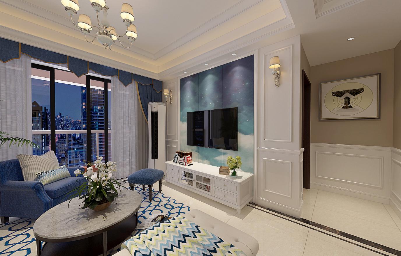 欧式图片来自黑色空心菜在115平米精装房改造设计的分享