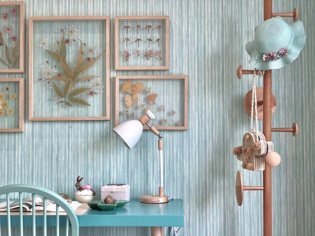 原木 大平层 鹏友百年 私人订制 全案设计 基装 全包 其他图片来自鹏友百年装饰在木色,美的一塌糊涂!的分享