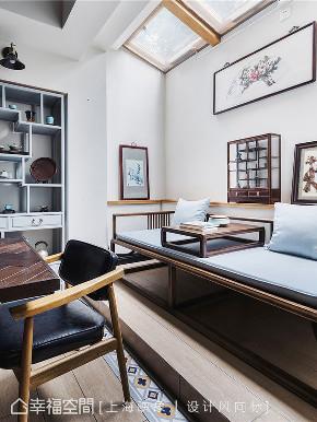 上海映象 幸福空间 美式 别墅 小资 装修设计 上海装修 星啊 陈子欣 其他图片来自幸福空间在450㎡贇淡風清 中西并蓄淡雅风韵的分享