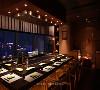 辛军|大江户日式料理
