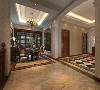 欧式风格的餐桌掘弃繁杂的修饰,回归自然,能够让你静下心来品味美味的饭菜,享受家的温馨!给你一个理想的生活家居享受!