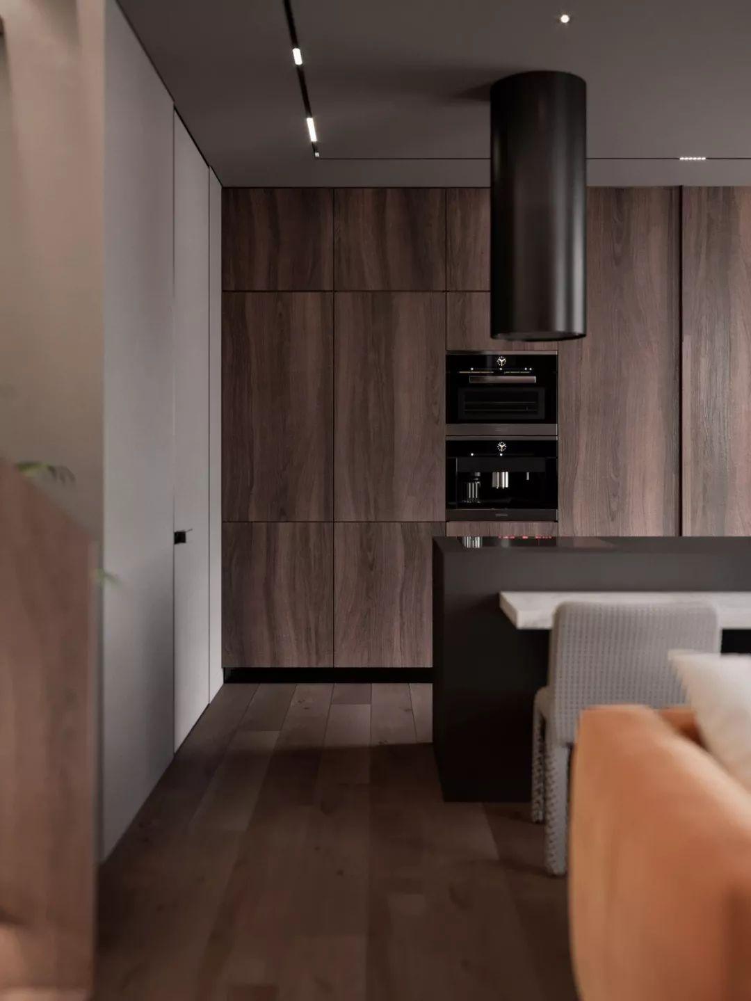 三居 客厅图片来自云南俊雅装饰工程有限公司在紫香园  现代简约的分享