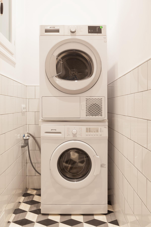 卫生间图片来自北京今朝装饰在北欧主义的分享