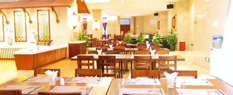 养生酒店设 酒店设计图片来自智尚设计在大理金沙半岛海景养生酒店设计的分享