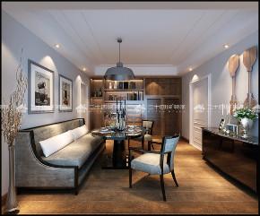 现代简约 现代 简约 小资 温馨 收纳 旧房改造 白领 混搭 客厅图片来自二十四城装饰(集团)昆明公司在昆明湖 现代简约的分享