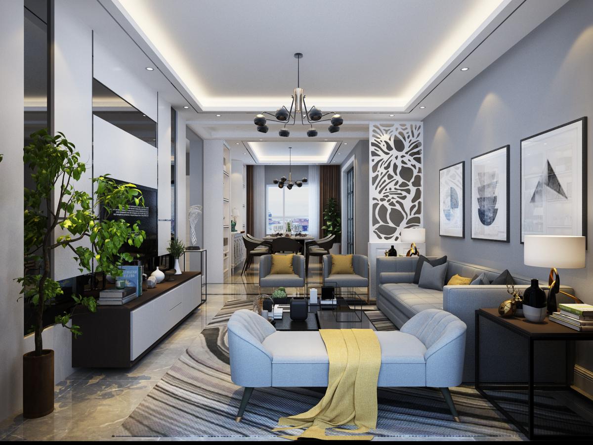 简约 欧式 田园 混搭 二居 三居 别墅 客厅 卧室图片来自太原一家一装饰有限公司在太原性价比最高的是哪家装修公司的分享