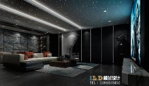美式 别墅装修设 郑州装修 楼兰设计 其他图片来自loulansj在郑州甲六院美式别墅装修的分享