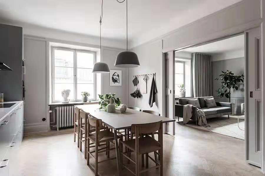 简约 厨房 餐厅 旧房改造 欧式 田园 别墅 客厅 卧室图片来自用户4904E73B2345AA36B2E5E9C3918C9057在室内设计装修111的分享