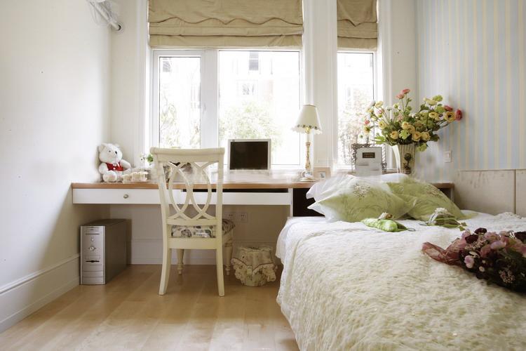 欧式图片来自今朝宜居装饰在独具品味的欧式古典风味的分享