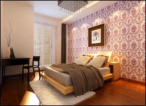 简约 混搭 客厅图片来自今朝宜居装饰在现代简约混搭风格的分享