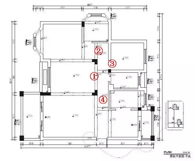 简约 混搭 三居 厨房 餐厅 别墅 旧房改造 80后图片来自用户4904E73B2345AA36B2E5E9C3918C9057在120平格局改造的分享