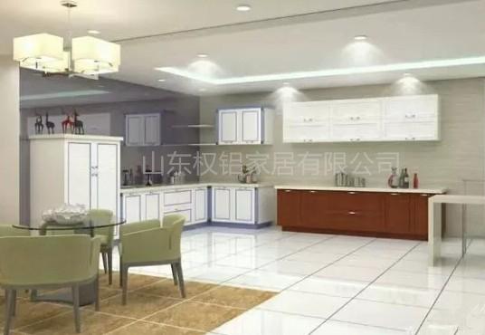 全铝家居 家居定制图片来自乐粉_20181214133701748在权铝家居,绿色好家具!的分享