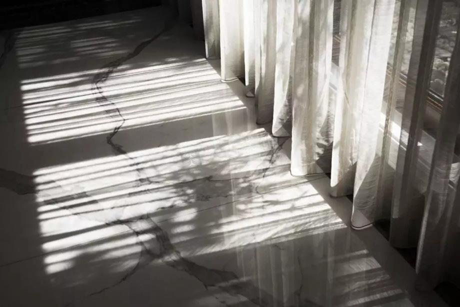 简美风格 别墅设计 天古装饰 效果图 马健 卧室图片来自重庆天古装饰公司在中铁山语城别墅简美风装修效果图的分享