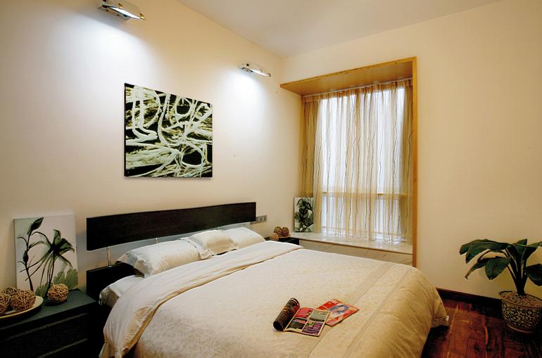 图片来自努力啊在二居室装修设计的分享