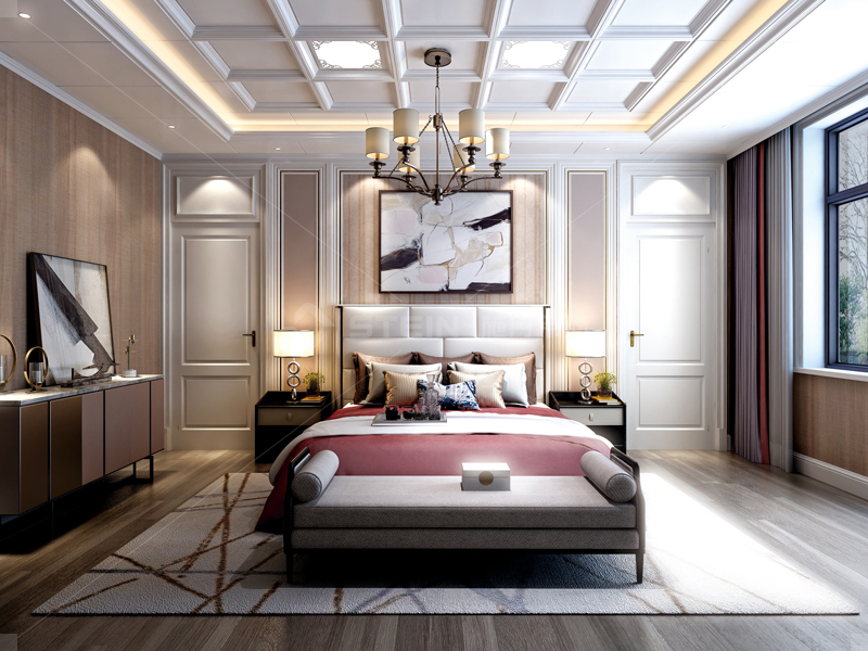 简约 客厅 卧室 欧式图片来自荔枝or李子在施丹吊顶·全屋顶墙效果图的分享