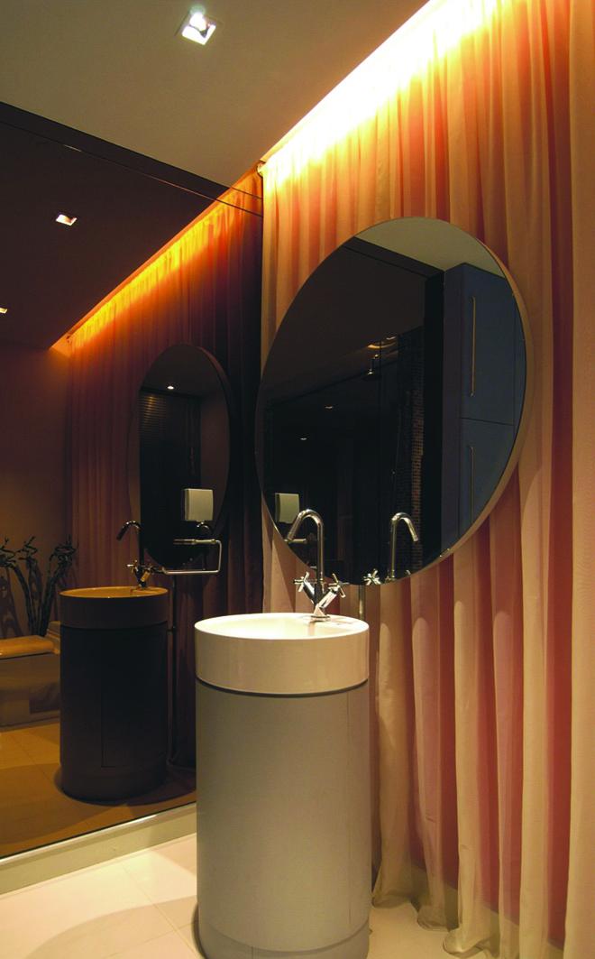 简约 客厅图片来自今朝宜居装饰在风格:时尚简约的分享