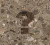 色卡:Santamargherita - D121_Napoleon Brown-意大利人造岗石