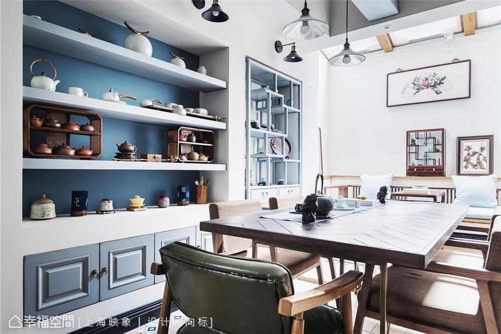 装修设计 装修完成 美式风格 客厅图片来自幸福空间在450平,中西并蓄,美式豪邸的分享