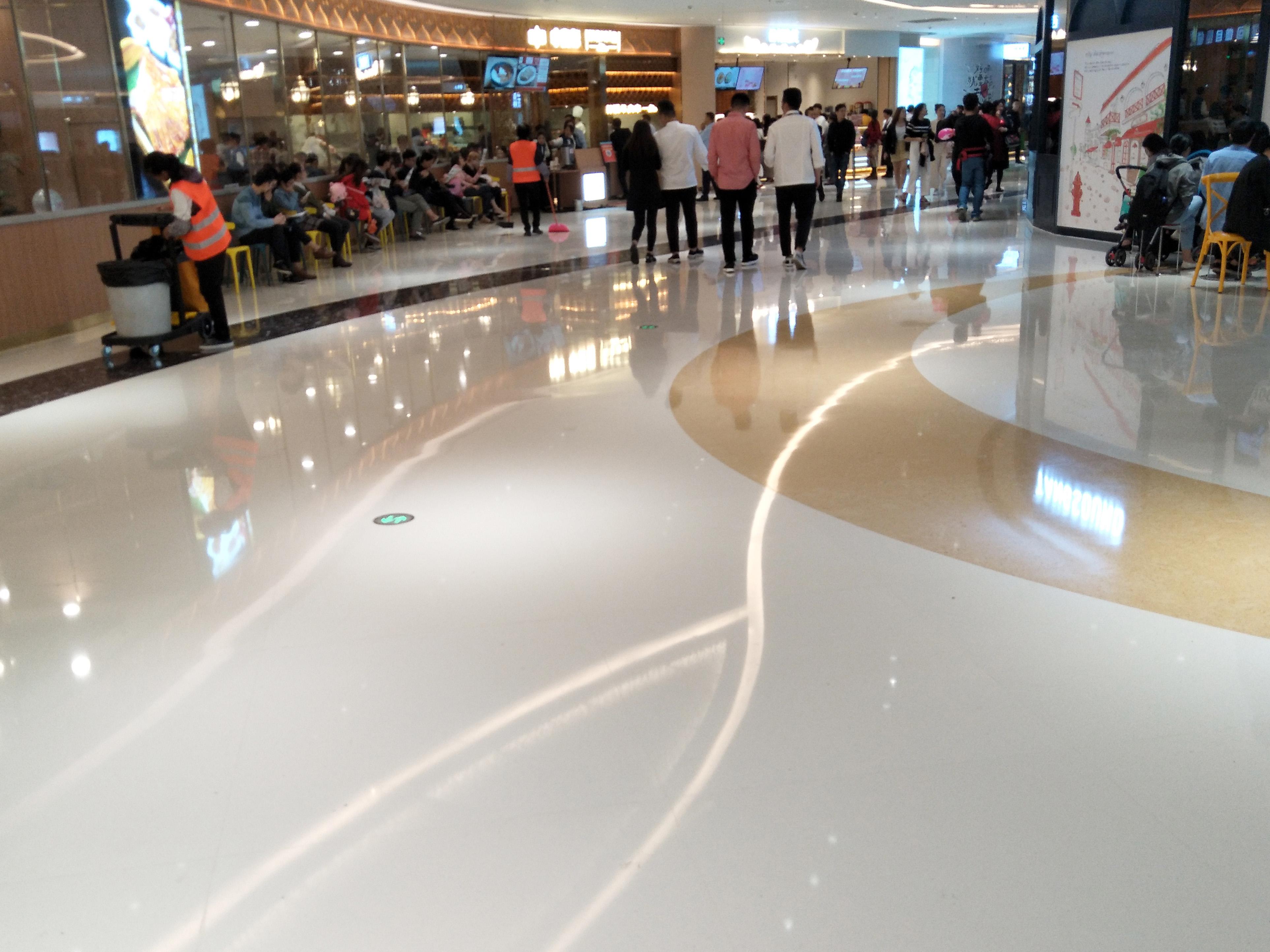 意大利 高正行图片来自高正行建筑科技(深圳)有限公司在GCH-东莞民盈·国贸城的分享