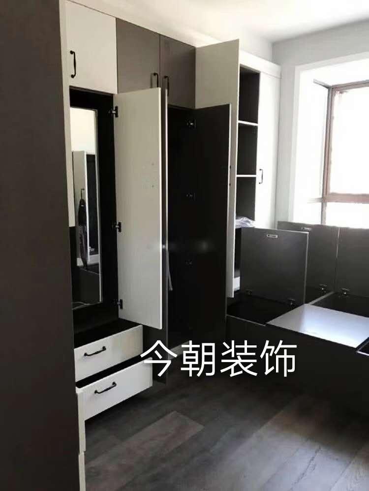 简约 别墅 客厅 卧室 厨房 餐厅 白领 收纳 旧房改造图片来自用户4904E73B2345AA36B2E5E9C3918C9057在装修实景图的分享