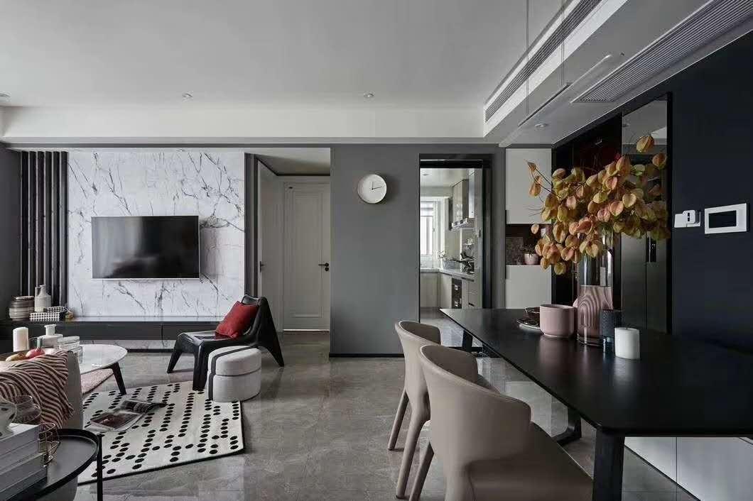 简约 欧式 混搭 别墅 客厅 卧室 厨房 白领 收纳图片来自用户4904E73B2345AA36B2E5E9C3918C9057在北欧粉的分享
