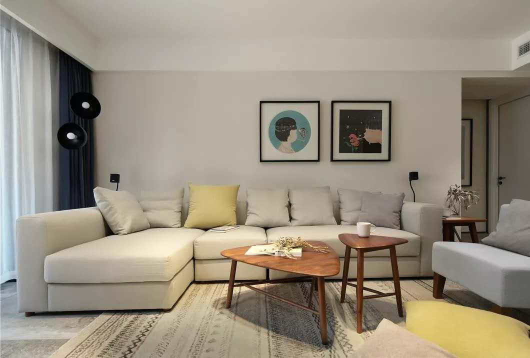 简约 田园 混搭 二居 三居 别墅 卧室 收纳 旧房改造图片来自用户4904E73B2345AA36B2E5E9C3918C9057在装修中的白艺术的分享