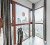 【实景图】丰沃悦湖城美式风格