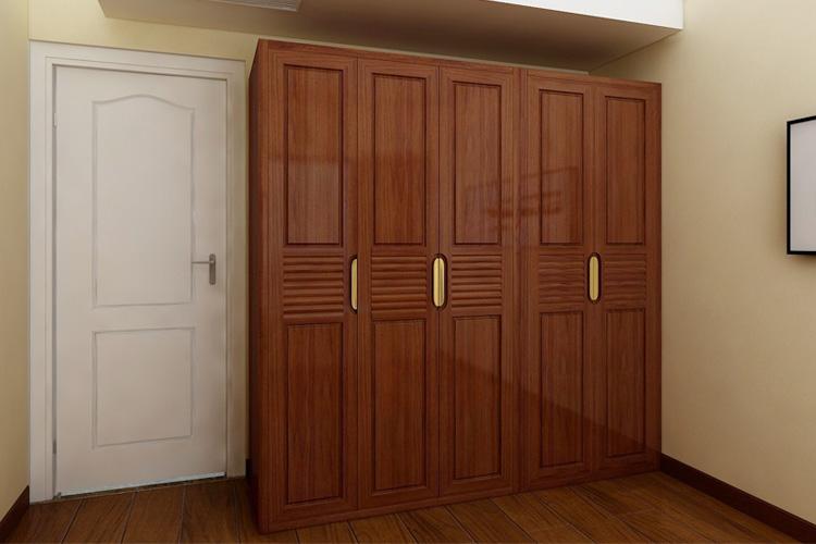 新中式家具 实木家具 金丝檀木图片来自浙江阿家咪米在阿家咪米新中式家具金丝檀木系列的分享