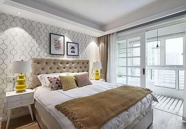 简约 欧式 混搭 二居 三居 别墅 客厅 旧房改造 卧室图片来自用户4904E73B2345AA36B2E5E9C3918C9057在我的小窝的分享