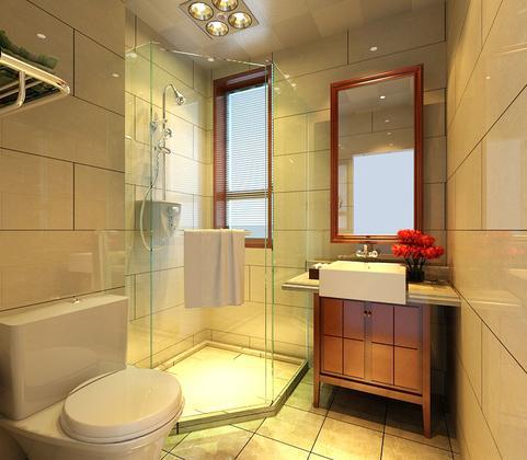 简约 欧式 客厅图片来自今朝宜居装饰在简欧式风格装饰效果的分享