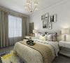 设计理念:现代风格的居室重视个性和创造性的表现,不主张追求高档豪华,以简洁的造型、完美的细节,营造出时尚前卫的感觉。