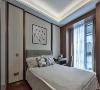 喜欢中式风格,要求又想简单舒适,设计要比较新颖有创意,空间合理利用,想要多一些储藏空间,阁楼想好好利用起来。需要解决阁楼通风采光问题。