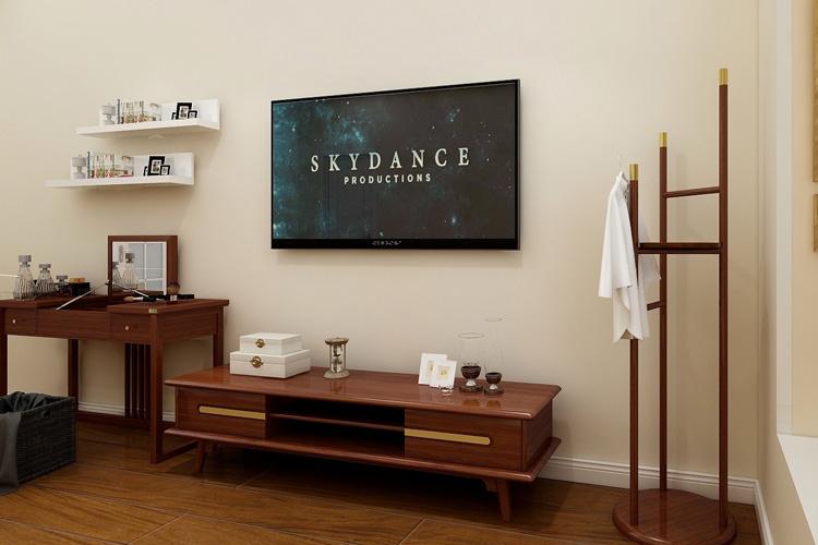 实木家具 金丝檀木 新中式家具 电视柜图片来自浙江阿家咪米在阿家咪米新中式家具美图系列的分享