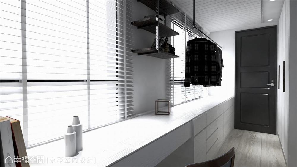 装修设计 装修完成 现代风格 其他图片来自幸福空间在152平,低奢温润度假雅居的分享