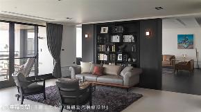 装修设计 装修完成 新古典 书房图片来自幸福空间在360平, 摩羯座的轻古典暖心宅的分享