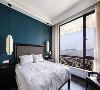 典雅时尚 146平新中式格调3居室
