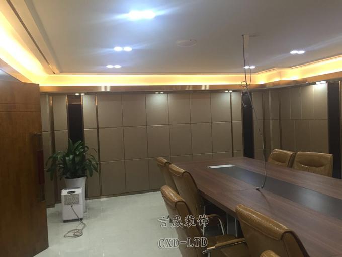 别墅 客厅 卧室 厨房 餐厅 白领 小资图片来自深圳市言威装饰设计有限公司在【言威装饰作品】帝景中央的分享