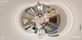 现代 奢华 装饰 装修 设计 旧房改造 小资 80后 客厅图片来自深圳市言威装饰设计有限公司在【言威装饰作品】星河银湖谷的分享