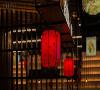张杺:森林中的高颜值美食街区