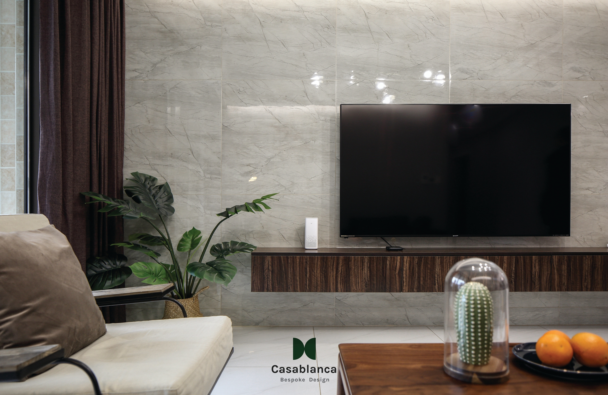 简约 三居 小资 客厅图片来自王玲在让家愉悦自己的分享