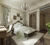 起居室简单实用,仿古历史的木门,高柜,简单的软装陈设。同时沙发和座椅选择轻松明快的式样,室内绿化选择树枝,不同一般的花卉,更能带给人绿意盎然味道。
