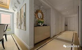 港式 其他图片来自晋级装饰潘露在沈阳晋级装饰-泰和龙庭220平米的分享