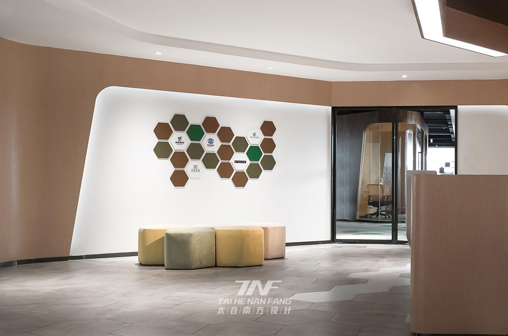 其他图片来自王五平设计在几何构筑﹒创意共享的分享