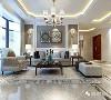 清新又古朴的家具,柔和又舒适的光感,整个居室从整体到局部,用心设计,精雕细琢,给人一种特别的惊喜。