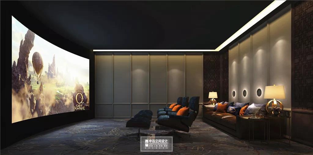 北京申远 申远 别墅装修 其他图片来自申远空间设计北京分公司在北京申远空间设计-大宅中式设计的分享