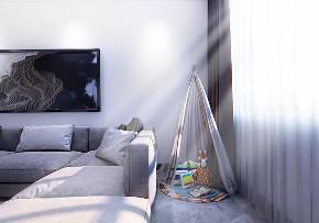 港式 阳台图片来自晋级装饰潘露在沈阳晋级装饰-绿城全运村100的分享
