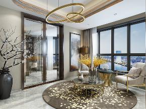 简约 田园 二居 三居 别墅 80后 小资 客厅图片来自luther520在现代轻奢的分享