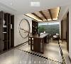 北京申远空间设计-别墅装修